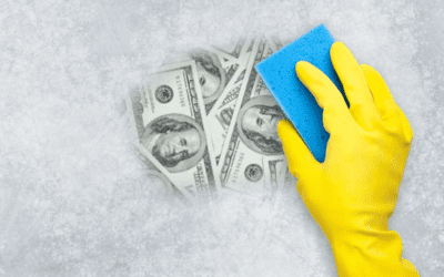 3 Ways a Water Softener Can Save You Money